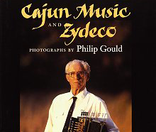 Cajun Music and Zydeco