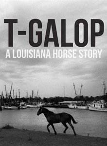 T-Galop